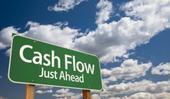 CashFlowAhead