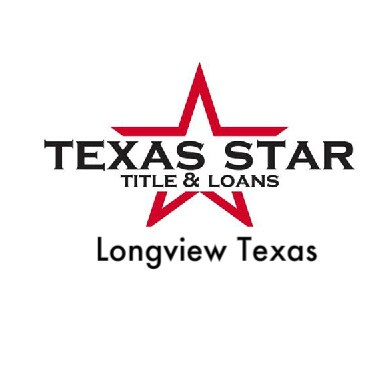 Texas Star Longview