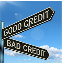 poor credit loan2