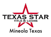 texas star mineola