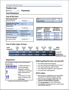 cab-disclosure-payday-multi-2016-$500-bi-weekly-image