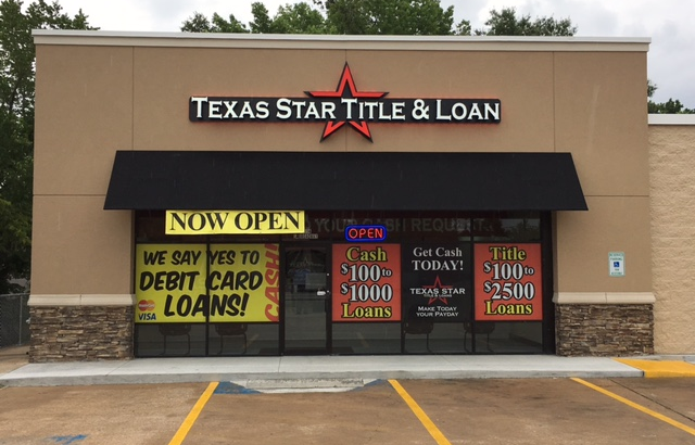 tyler title loans payday cash loans texas. Black Bedroom Furniture Sets. Home Design Ideas