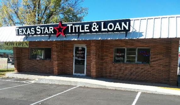 A 24+ advanced learning loan photo 5